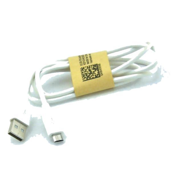 Electronic & Mobile Accessories - 1.5m Fast Micro USB Android Charging Cable