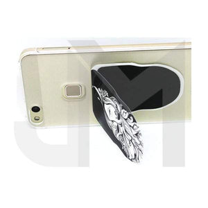 Electronic & Mobile Accessories - Magic Sticker For Mobile Phone