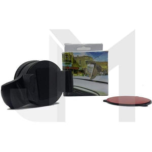 Electronic & Mobile Accessories - Windshield