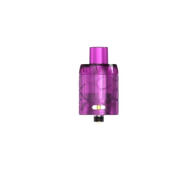 Tanks - 3 X IJoy Mystique Disposable Mesh Tank