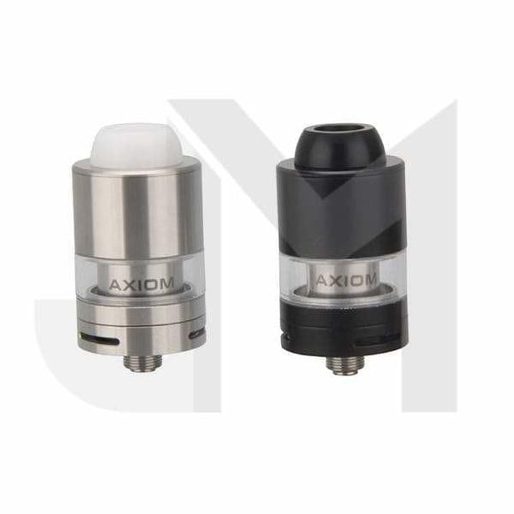 Tanks - Smok Brit Mini Flavor Tank