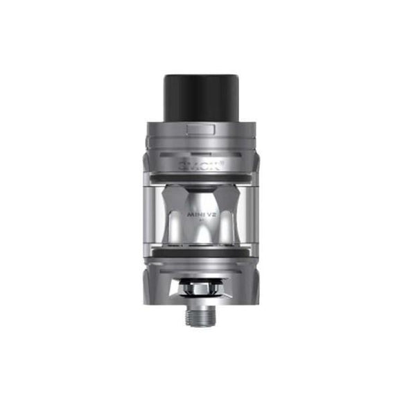 Tanks - SMOK TFV-Mini V2 Tank