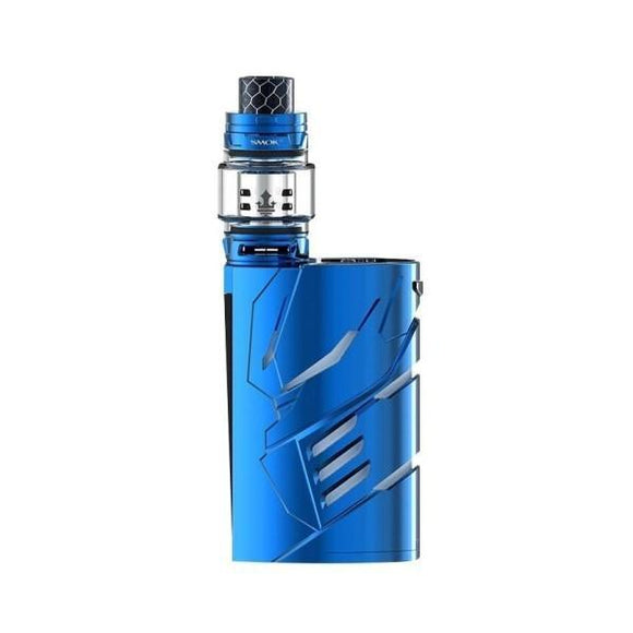Vape Kits - SPECIAL OFFER! Smok T-Priv 3 300W Kit