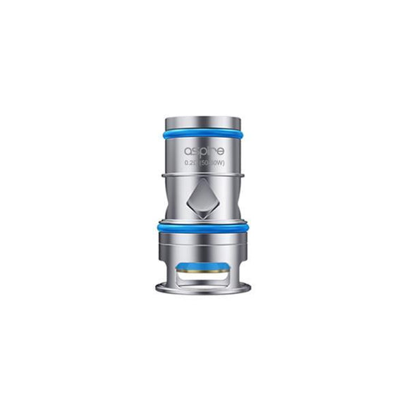 Vaping Products - Aspire Odan Mesh Coils 0.2Ohm/0.3Ohm