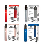 Vaping Products - I VG Closed Pod System Device  (Pen Only)