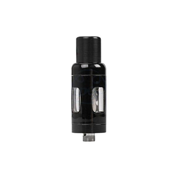 Vaping Products - Innokin T18E 2 Tank