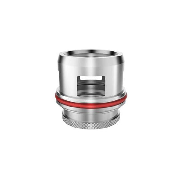 Vaping Products - Vaporesso GT Coil Adapter