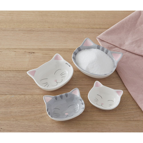 Cleo Measuring Cups