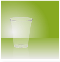 Load image into Gallery viewer, ¡Grita!-To-Go Cups (qty 100)