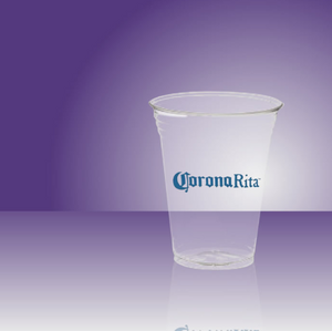 ¡Grita!-To-Go Cups (qty 100)