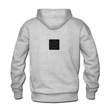 Load image into Gallery viewer, Men's 'Legendary' Hoodie