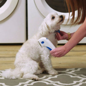 Safe Electric Pet Flea Comb  *US Shipping