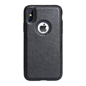 iPhone 11 Leather Cases *Fast U.S. Shipping!