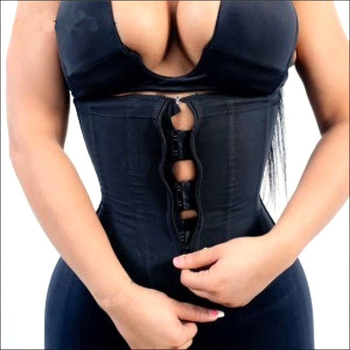 Corset Body Slimming Waist Trainer