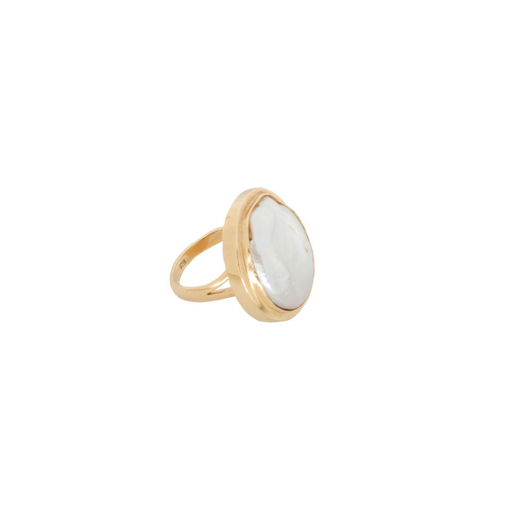 Colette Ring - Anna Design Jewellery