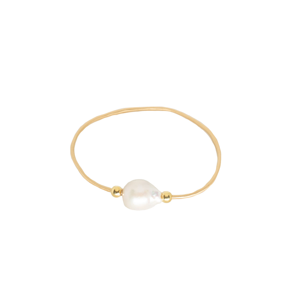 Mirabelle Bangle - Anna Design Jewellery