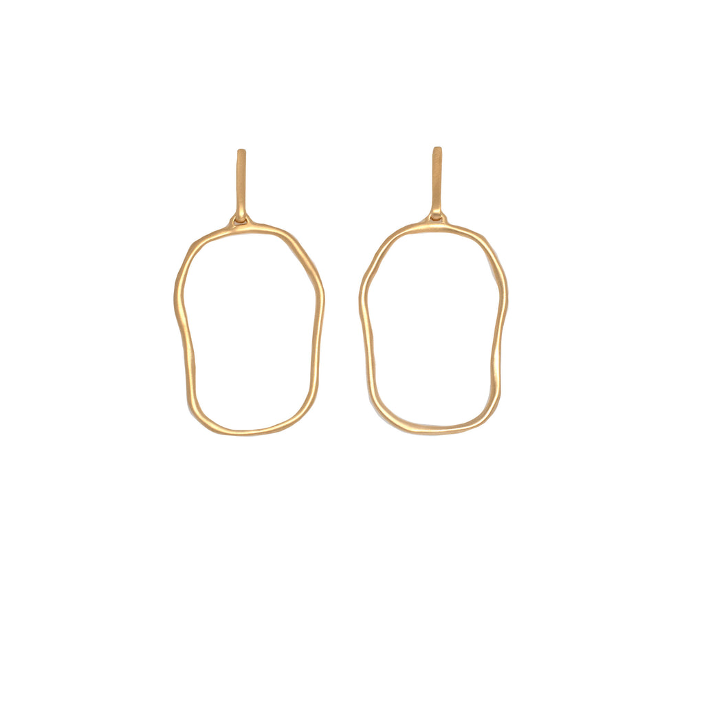 Chloe Earring - Anna Design Jewellery