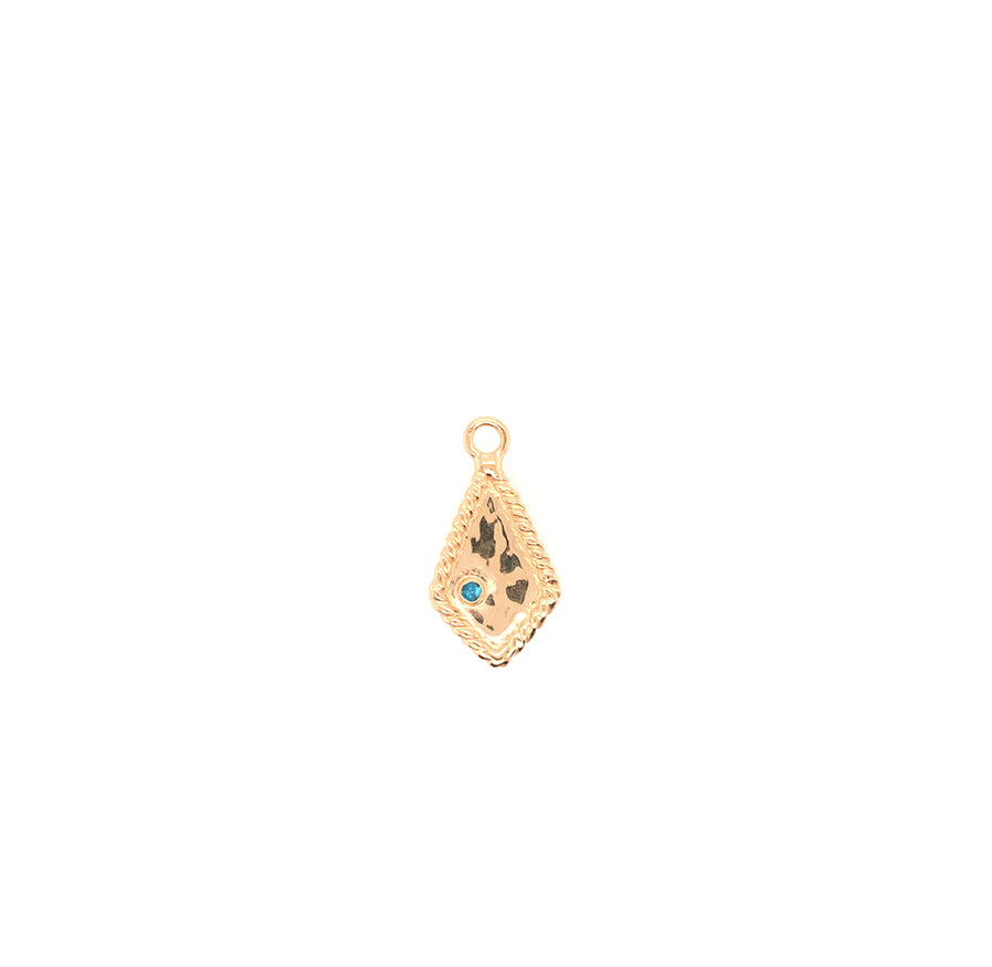 Monet Charm - Anna Design Jewellery