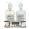Lotion & Soap Caddy - Original Scent