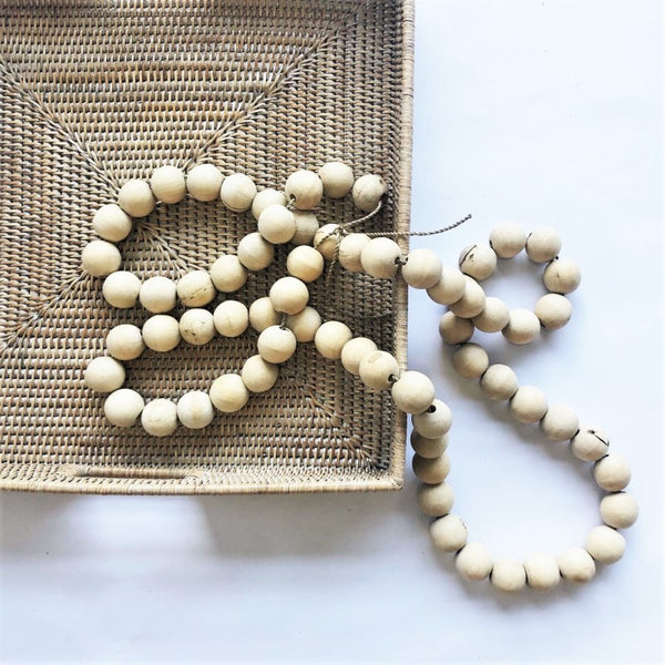 L&F Home Beads