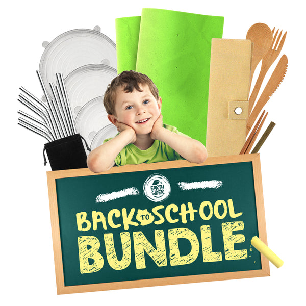 Back-To-School Bundle