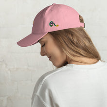 Load image into Gallery viewer, No Bad Days | Dad hat