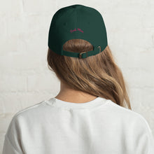 Load image into Gallery viewer, Smile | Dad hat