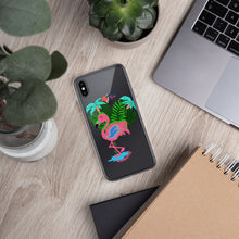 Load image into Gallery viewer, Coastin' | iPhone Case