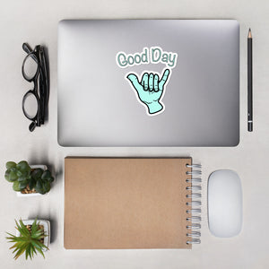 Good Day 2 | Stickers