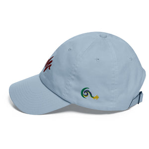Waves | Dad hat