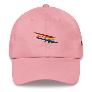 Change of Pace | Dad hat