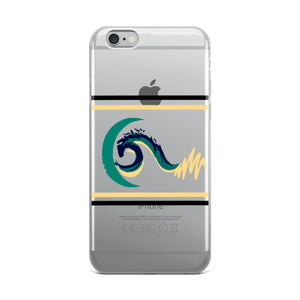 Bright Side Lifestyle | iPhone Case