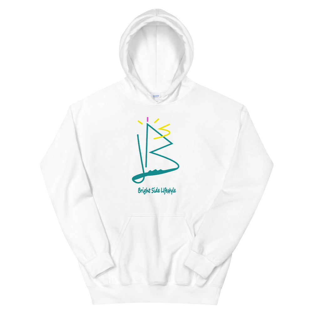 Bright Side Lifestyle | Sweatshirt