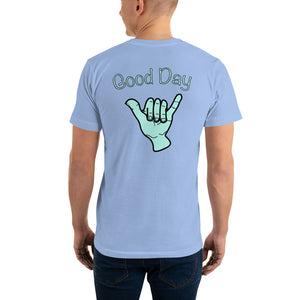 Good Day | T-Shirt