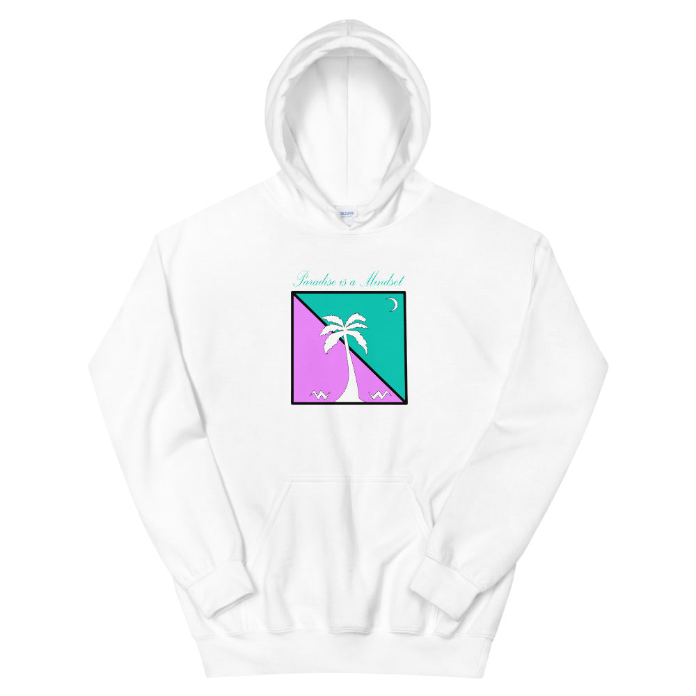 Paradise is a Mindset | Sweatshirt