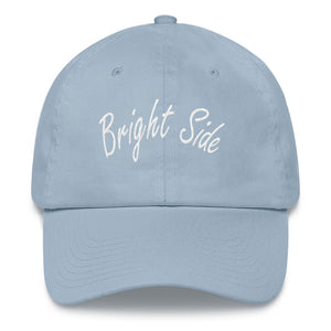 Bright Side Lifestyle | Dad Hat