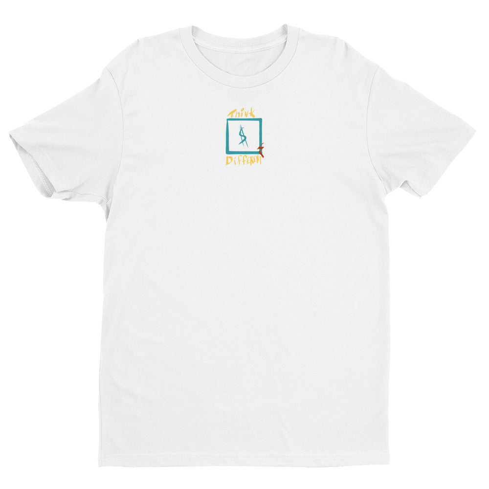 Think Different | T-shirt