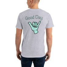 Load image into Gallery viewer, Good Day | T-Shirt