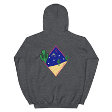 Load image into Gallery viewer, Anything's Possible | Unisex Hoodie