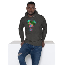 Load image into Gallery viewer, Coastin' | Unisex Hoodie