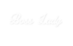Boss Lady Events