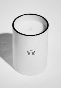 the-conservatory-nyc - ONE CANDLE - JOYA - WELL BEING