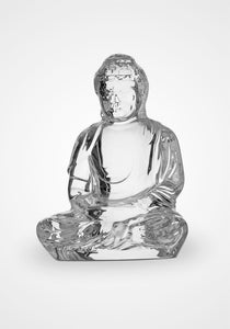 the-conservatory-nyc - BUDDHA SMALL - BACCARAT - LIVING