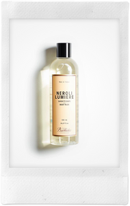 Neroli Lumiere Body Wash