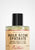 the-conservatory-nyc - DRY OIL MIST, 3.4 OZ - BASTIDE - WELL BEING