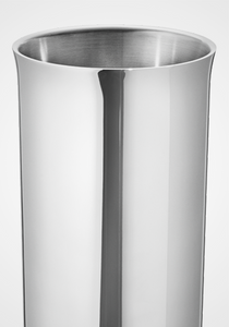 the-conservatory-nyc - MANHATTAN WINE COOLER - GEORG JENSEN - LIVING