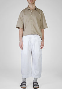 Ovate Baggy Pant