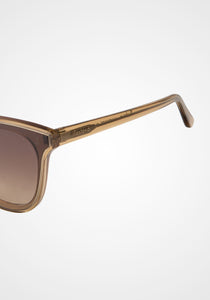 Camille 64 Sunglasses