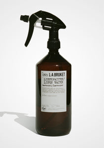 Linen Water Spray Pump