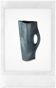 Timna Pitcher